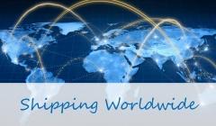 ОТПРАВЛЯЕМ ПО ВСЕМУ МИРУ WE SHIP WORLDWIDE!