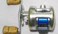 Обзор Daiwa Millionaire CV-Z 105L