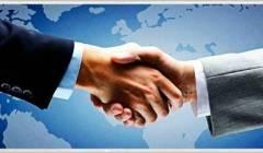 Компания Reelmaster открыта к сотрудничеству!!!