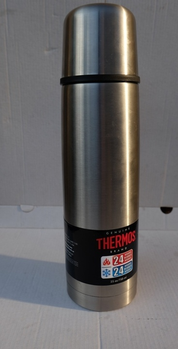 Tермос thermos nissan bottle 0.75