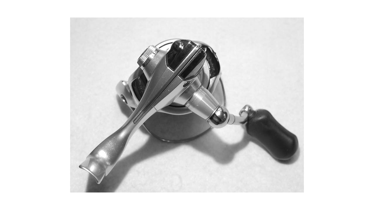 Shimano twinpower mg 06 1000pgs суперцена