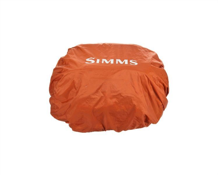 сумка simms challenger ultra tackle bag anvil